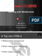 BH_US_12_Shekyan_Toukharian_Hacking_Websocket_Slides.pdf