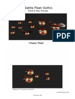 BFG CHAOS FLEET.pdf