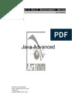 Java+Advanced