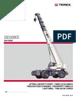RC60-44570_rev06