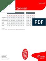 _pdf_7509to12491_29-06-2017