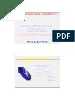12A08.pdf