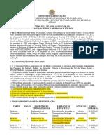 edital-012-2015-do-concurso-publico-de-if-sul-de-minas-mg.pdf