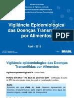 Apresentacao da Rejane Alves - Coordenadora de Doencas Alimentares.pdf