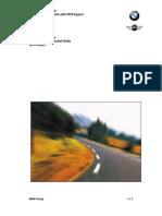 65179007-NCS-Expert-Tools-Coding-Control-Unit.pdf