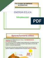Diapositivas Energia Eolica2017 (1)