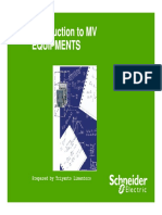 introductiontomvswgr-140130010219-phpapp01.pdf