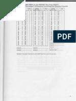 The_Graduate_Record_Examination_Physics_Test_Form_GR8677.pdf