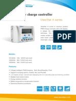 File-1475860279.pdf