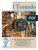 Il_Tornado_686