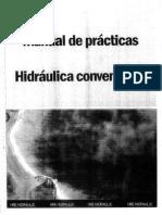 HRE_hidraulic_practicas.pdf