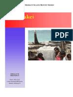 3_MARAKEI-revised-2012.pdf