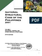 NSCP-2001.pdf