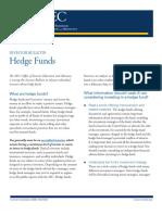 ib_hedgefunds.pdf