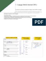 Chapitre 21 - Copie.docx
