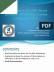 CellML Workshop Marcell 2017