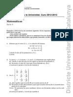 pau_mate13jl_es.pdf