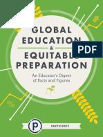 GlobalCompetenceEquity_2017