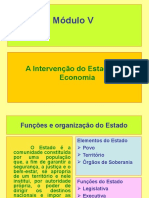 powerpointmodulo5economia-120529075940-phpapp02