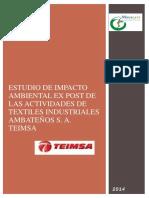 EsIA.pdf
