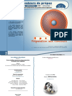 REVUEMATHSMAROC.pdf