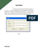 ARS Manual V1.0