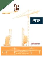 Engenharia da Construcão   Luiz Roberto Batista Chagas