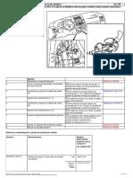 Ajustar la palanca de cambios.pdf
