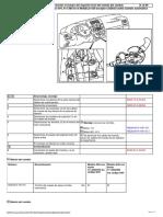 Desmontar y montar el cuerpo del soporte recto del mando del cambio.pdf