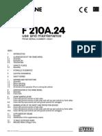 F210A.24