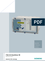 7SG14 Duobias M Catalogue Sheet.pdf