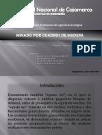 Minado por Cuadros.pdf