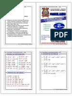 9. Formulario de Epiet Completo