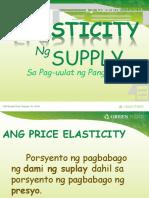Elasticity R2.pptx