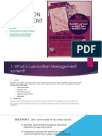Chapter 5 - Lubrication Management (1)