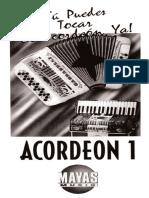 Acordeon_1.pdf