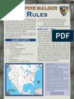 MFG4500-Rules-V1_0