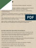 prefabrication ppt