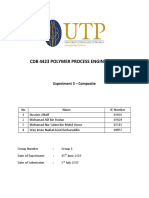 Final Report Exp 3