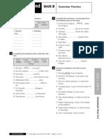gerund-inf.pdf