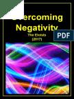 Sunrays of Radiance - Overcoming Negativity - The Eloists.pdf