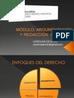 Modulo Argumentacion CAM 2016.pptx