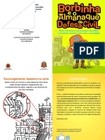 Almanaque da Defesa Civil 2014.pdf
