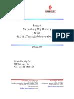 Report,_Density_vs._K.pdf
