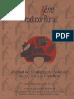 desidratação solar.pdf