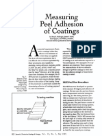 Peel Adhesion of coating.pdf