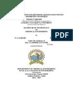 Telugu file kamasutra pdf