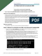 229143278-10-2-2-9-Lab-Observing-DNS-Resolution-97.pdf