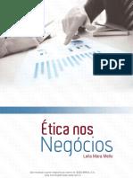 Ética nos Negócios.pdf