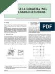 em-15-xii-conic.pdf